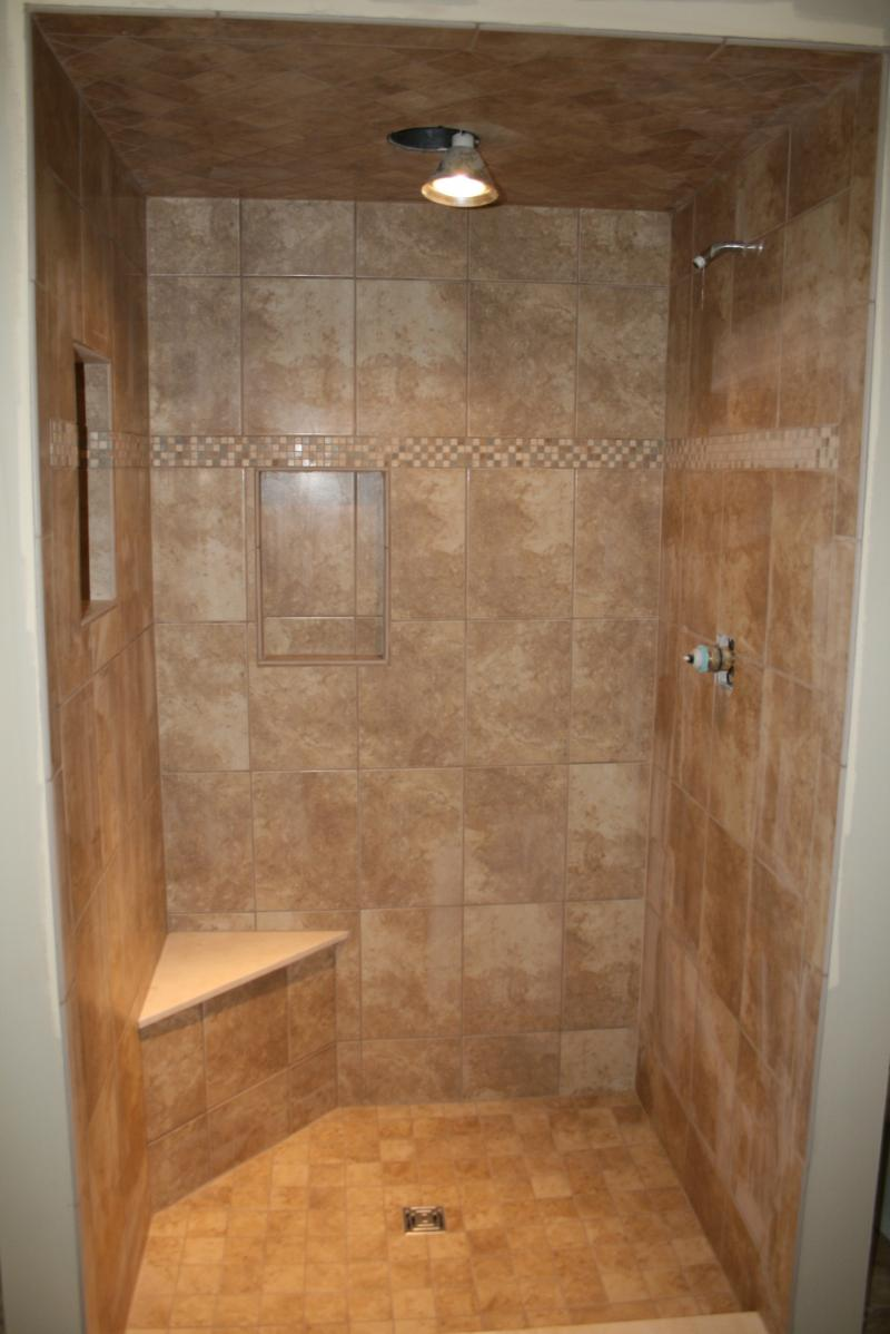 Vinyl Tile For Shower Walls Pictures To Pin On Pinterest Pinsdaddy